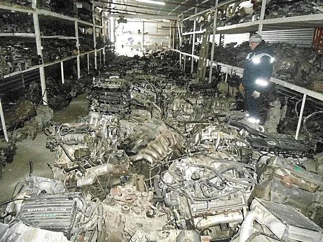 used-engines-scrap-contract
