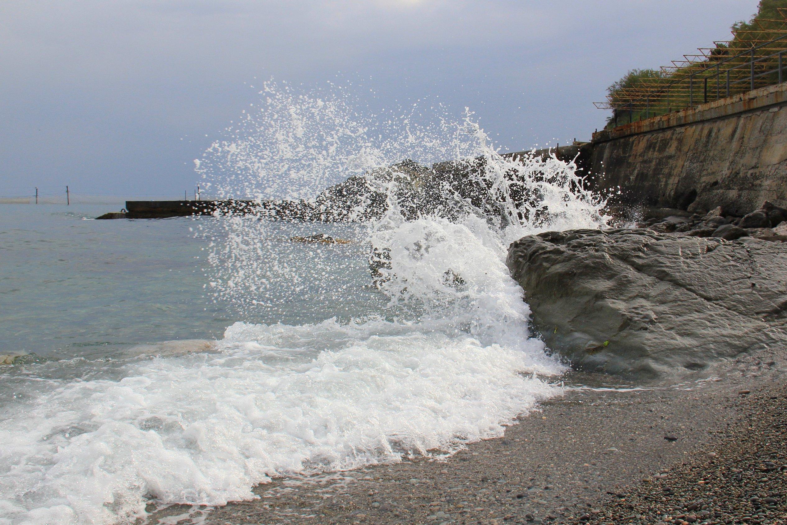morskoj-priboj