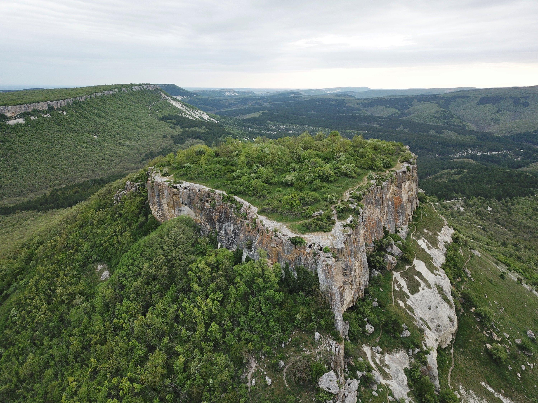 peshernyj-gorod-tepe-kermen