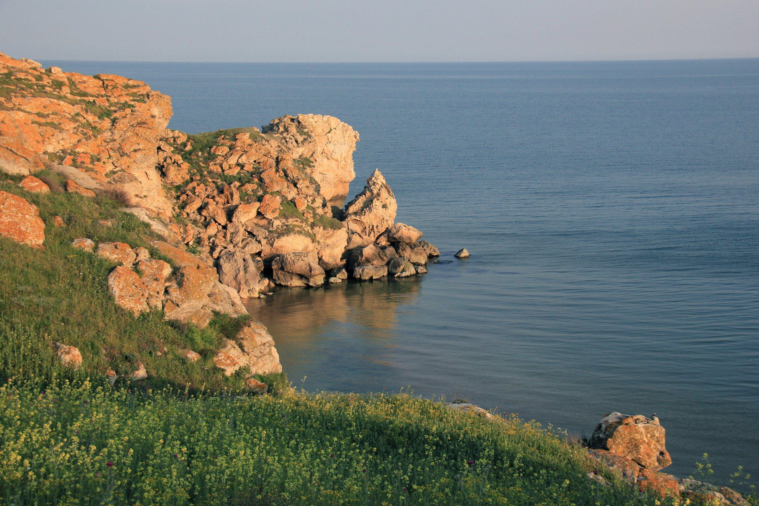 poberezhje-azovskogo-morya