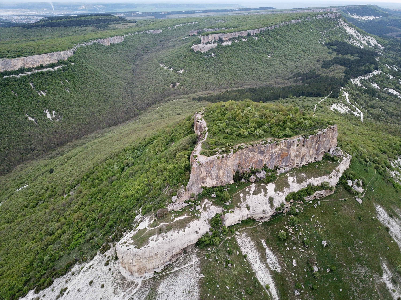 tepe-kermen-drevnij-peshernyj-gorod