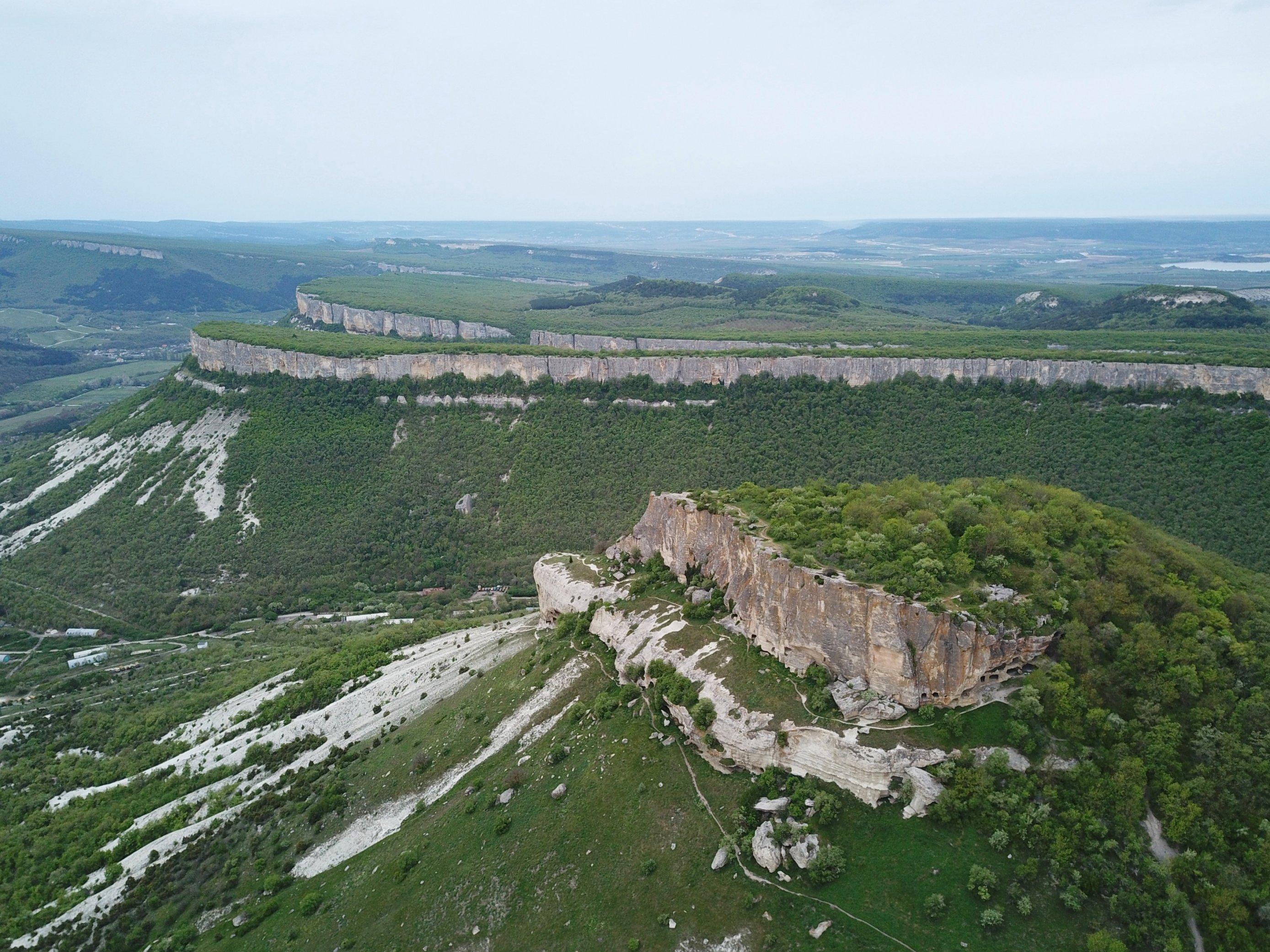 tepe-kermen-peshernyj-gorod