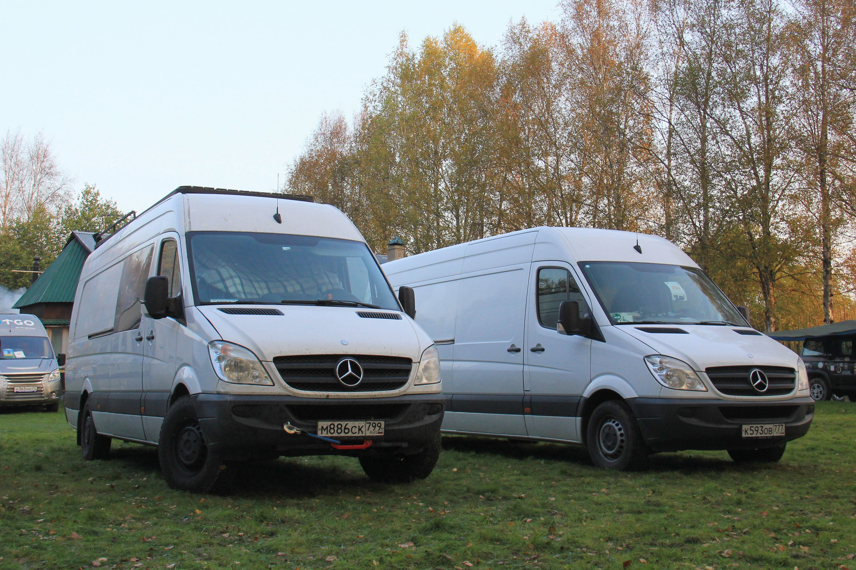 mercedes-sprinter-for-vanlife