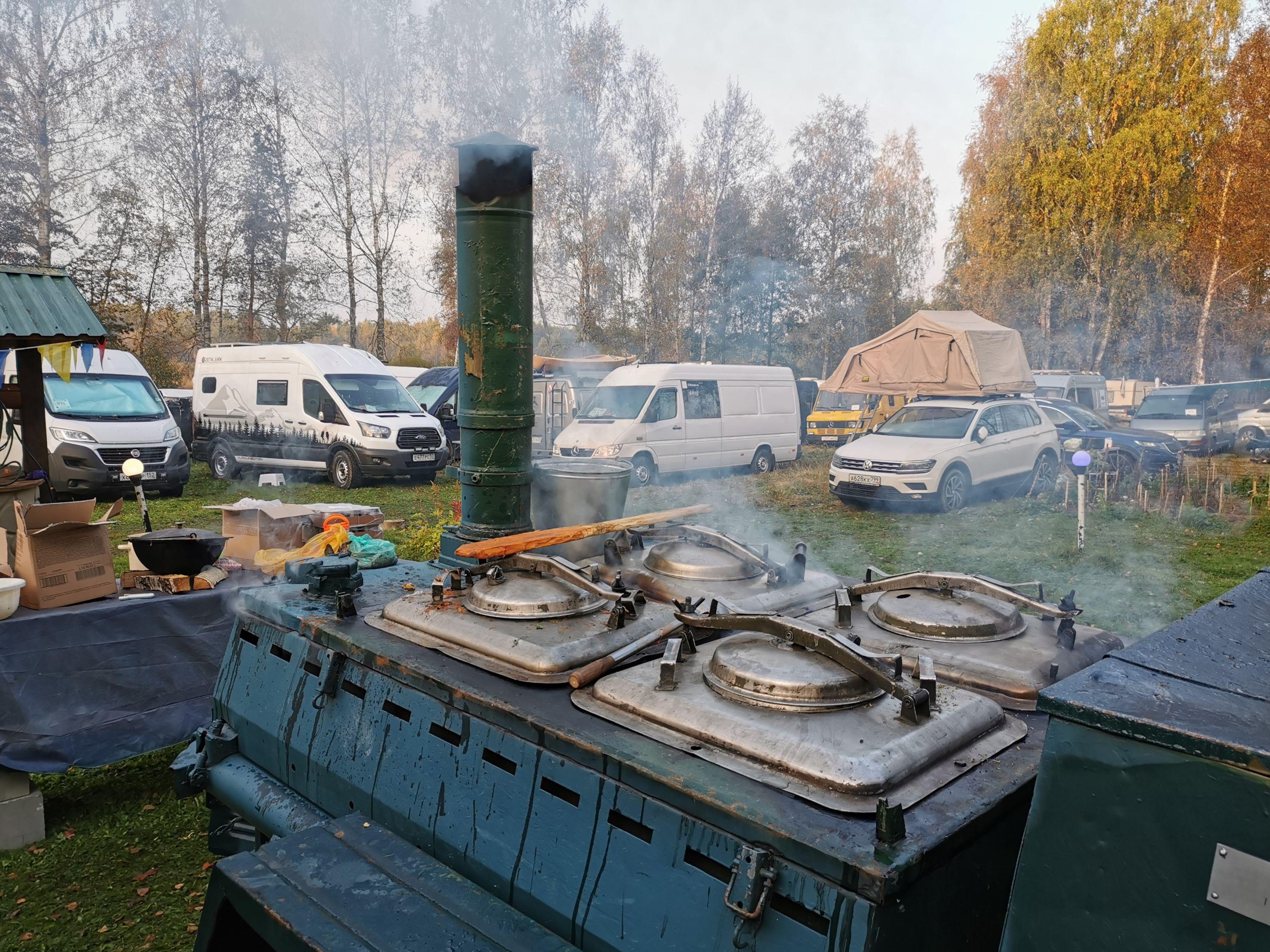 polevaya-kukhnya-festival