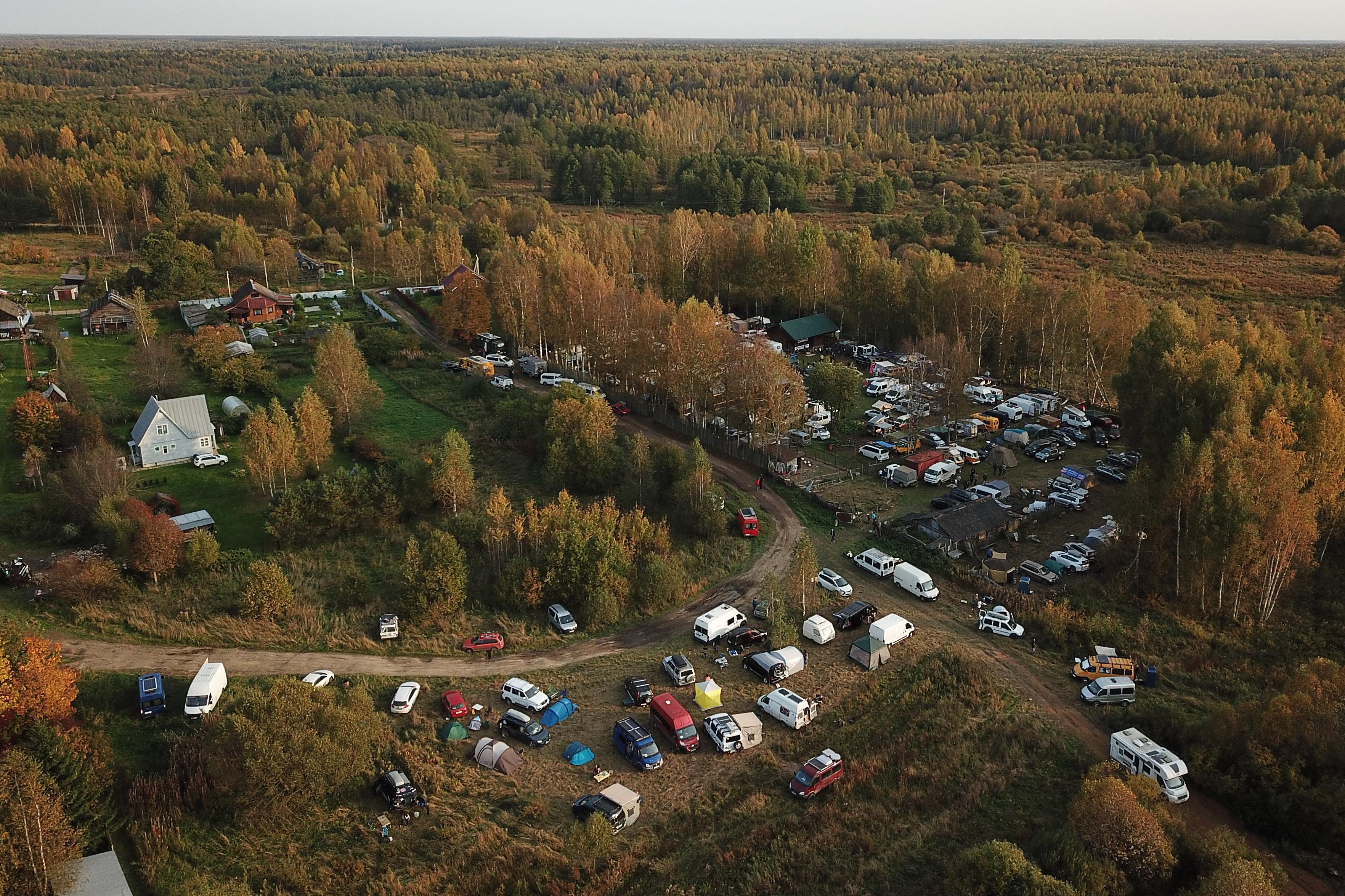 subbotniy-vecher-festivalya