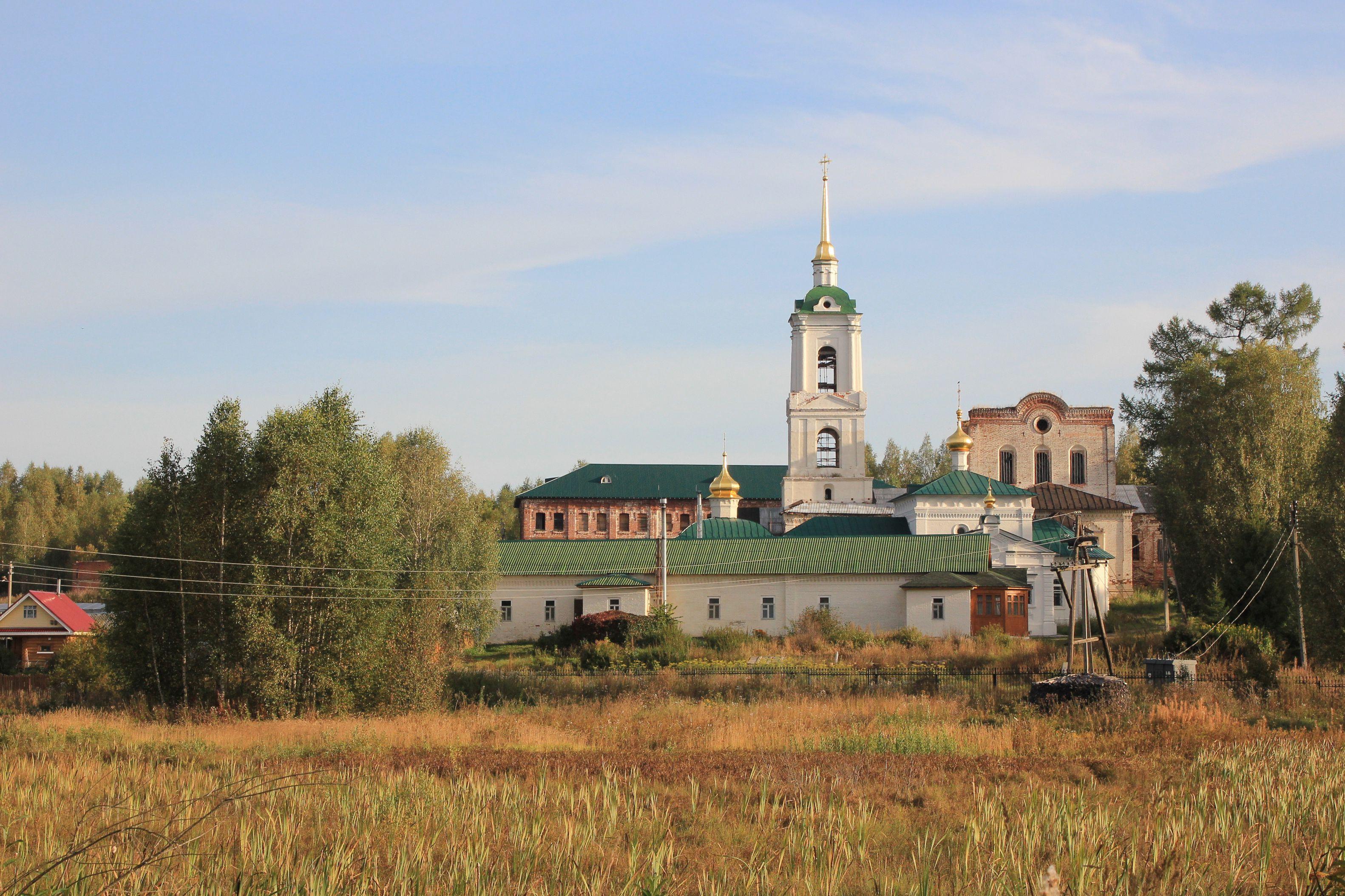 svyato-troizkij-belbazhskij-monastyr