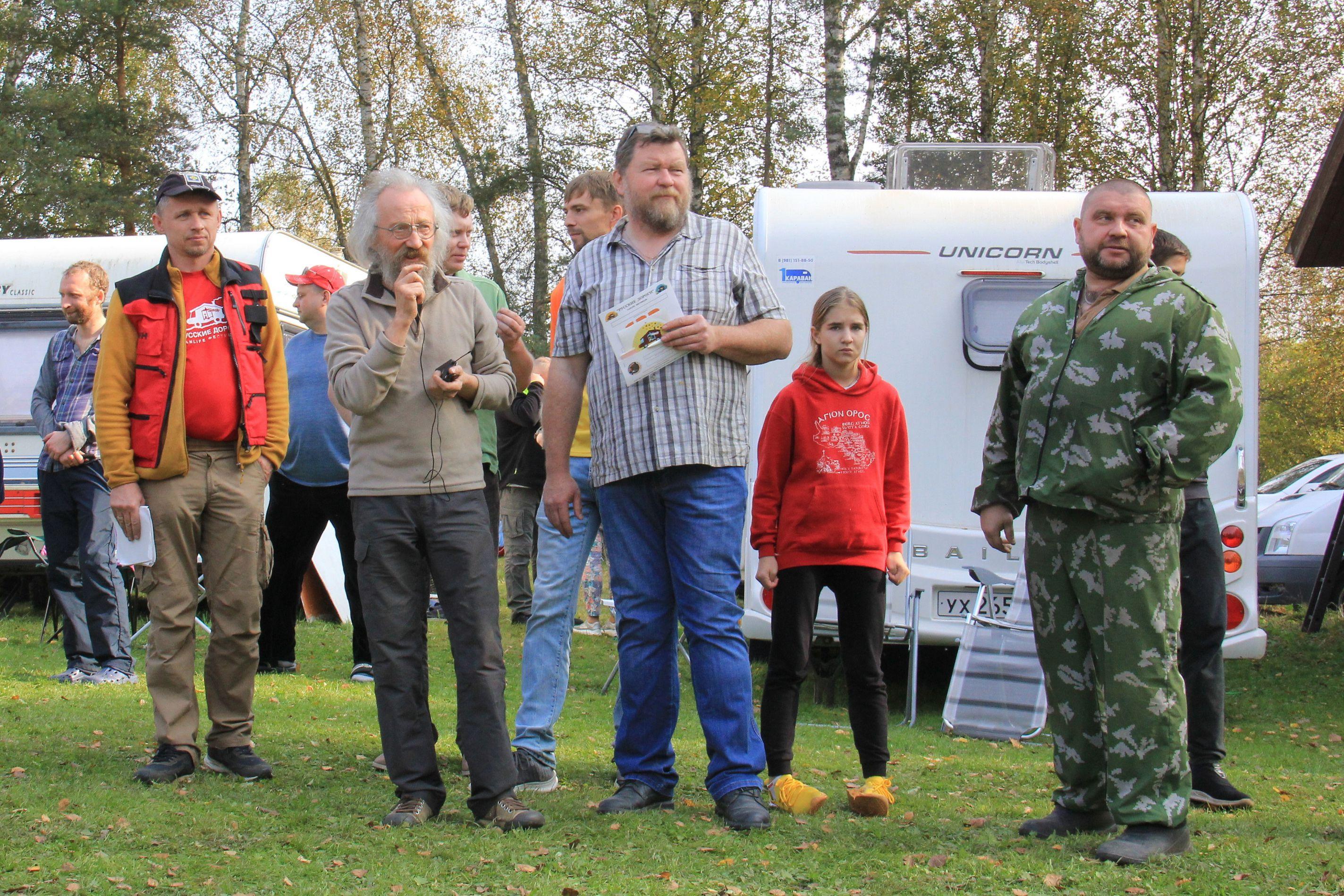 vanlife-festival-russkie-dorogi