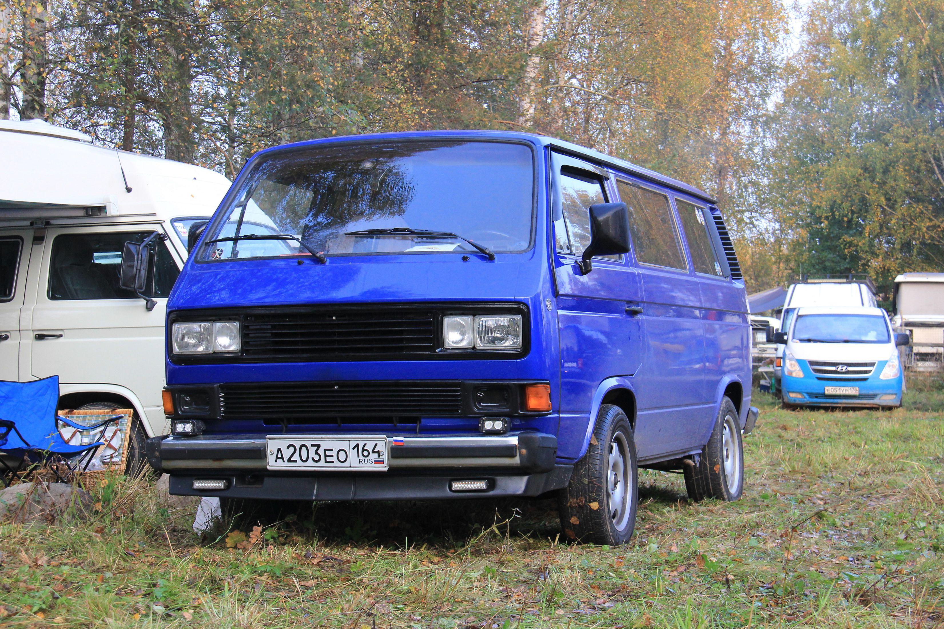 volkswagen-t3-generation