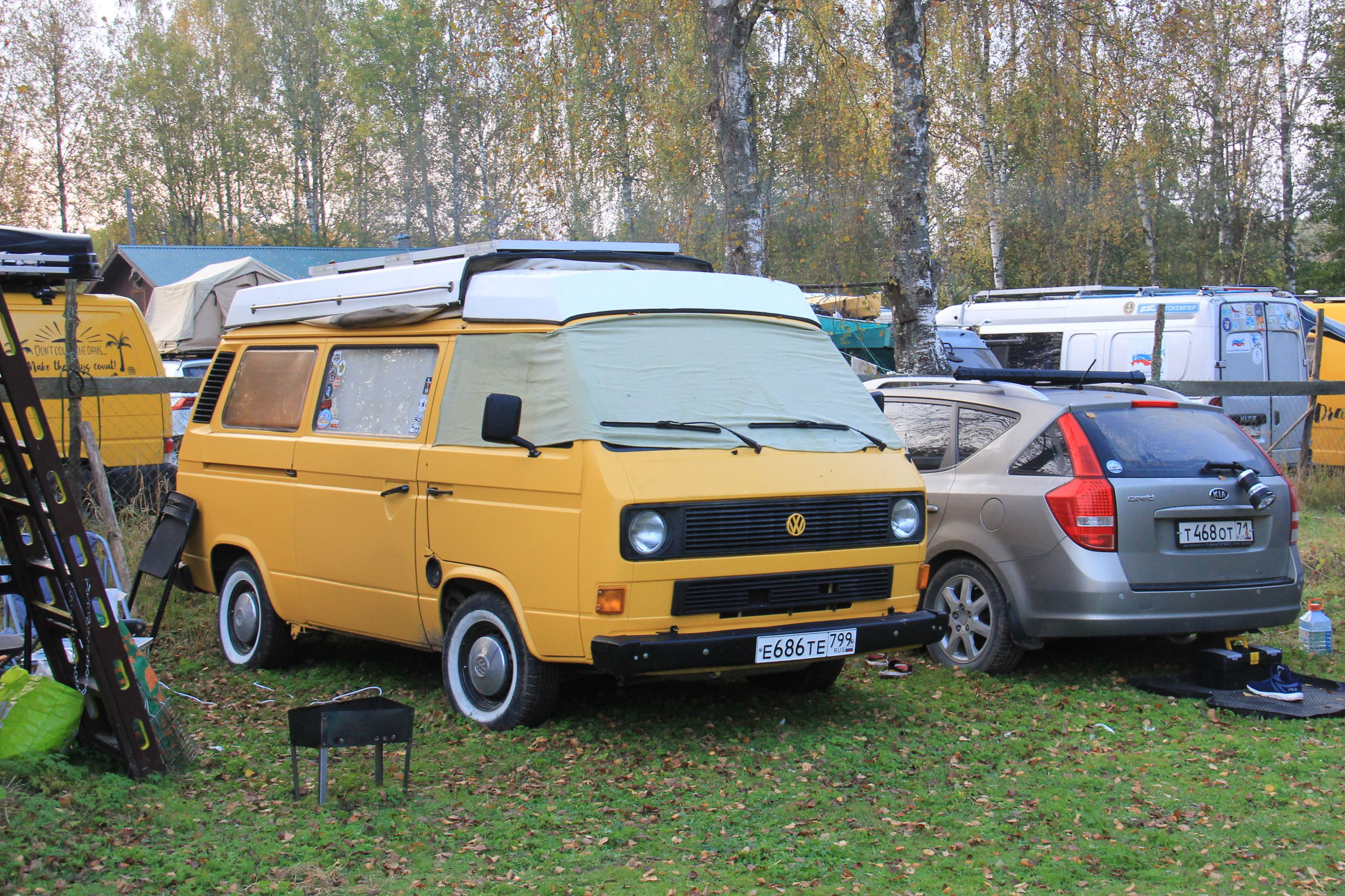 volkswagen-t3