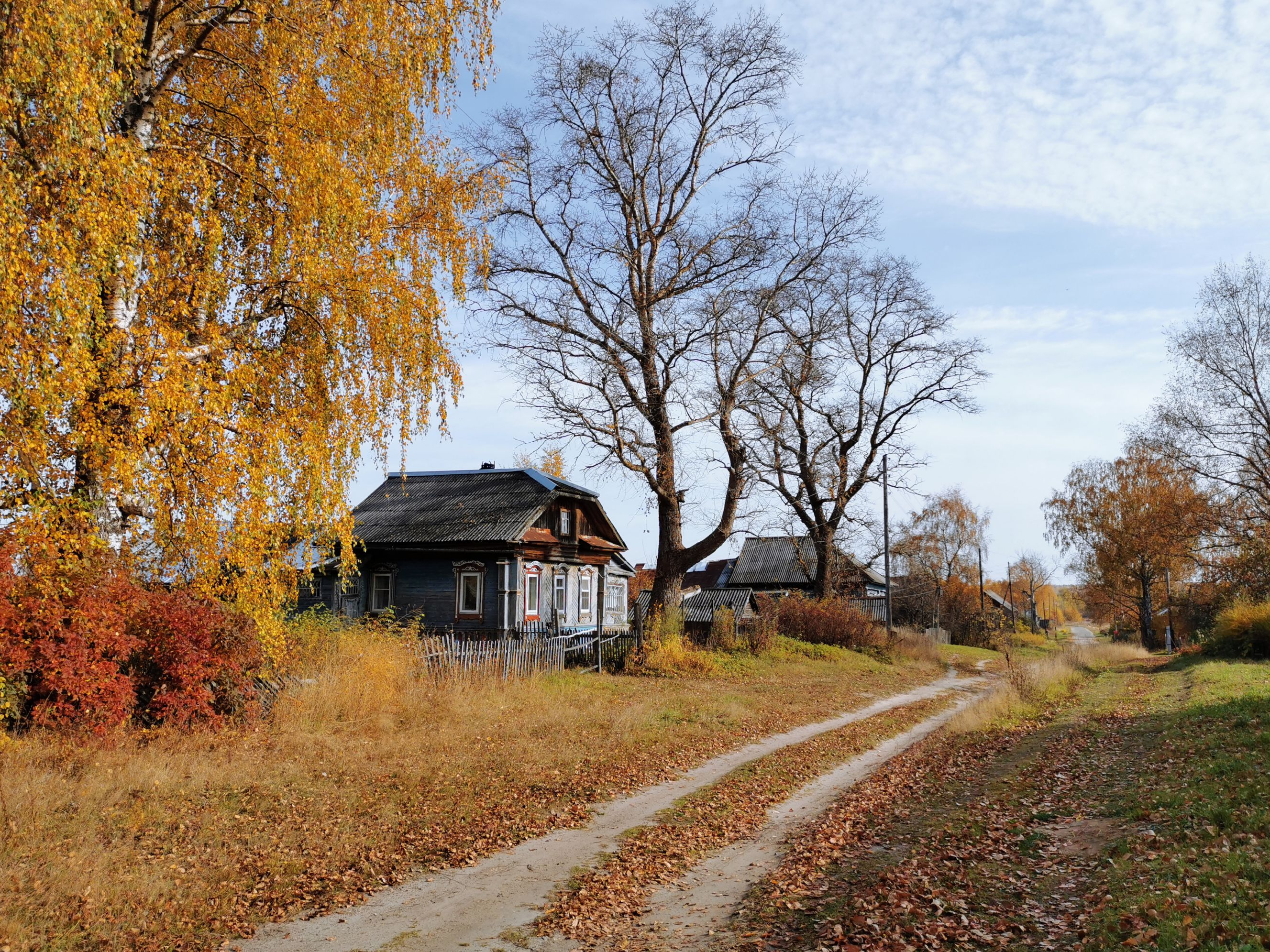 derevnya-kamenka-vetluzhskij-rajon