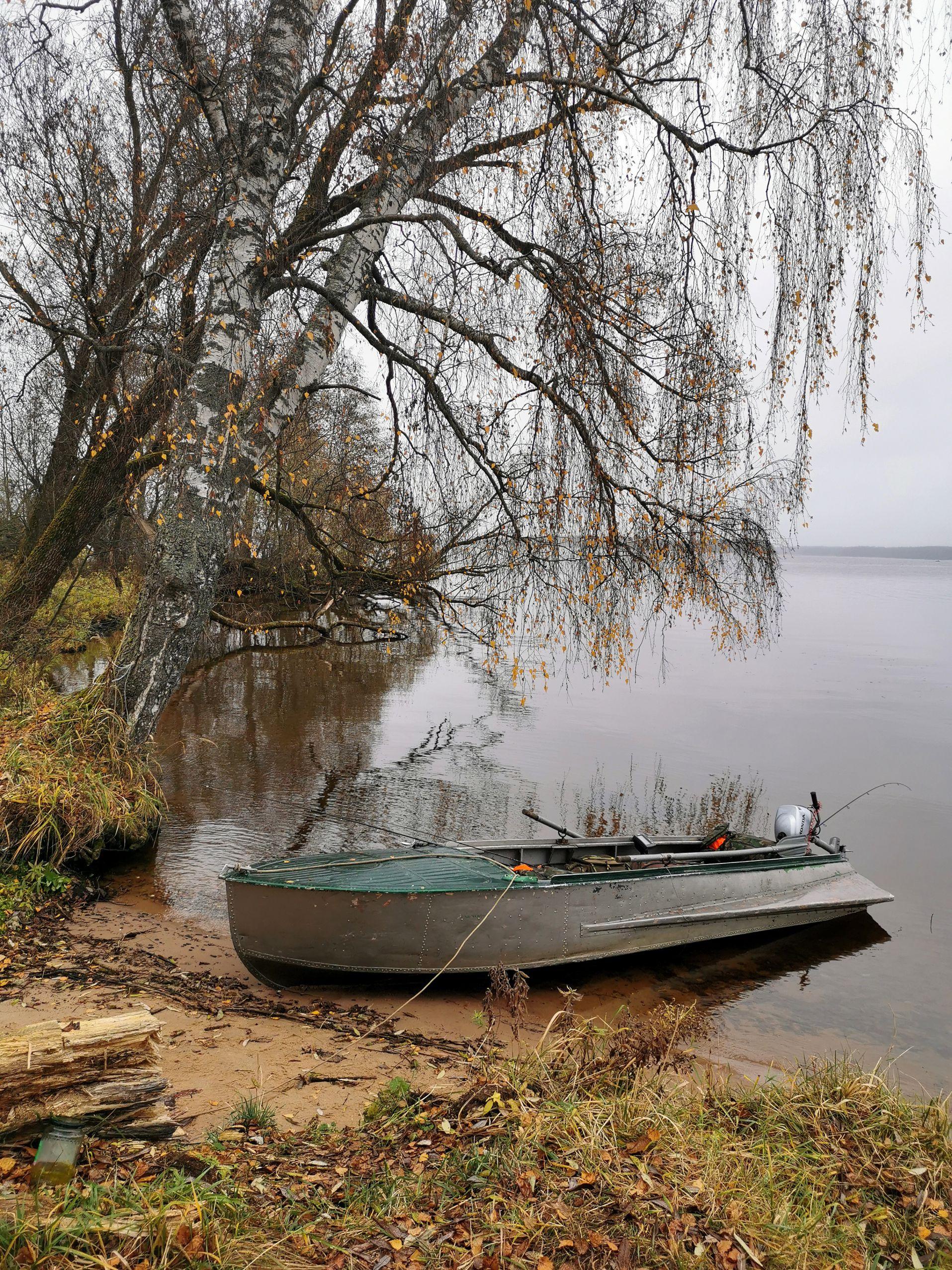 lodka-kazanka
