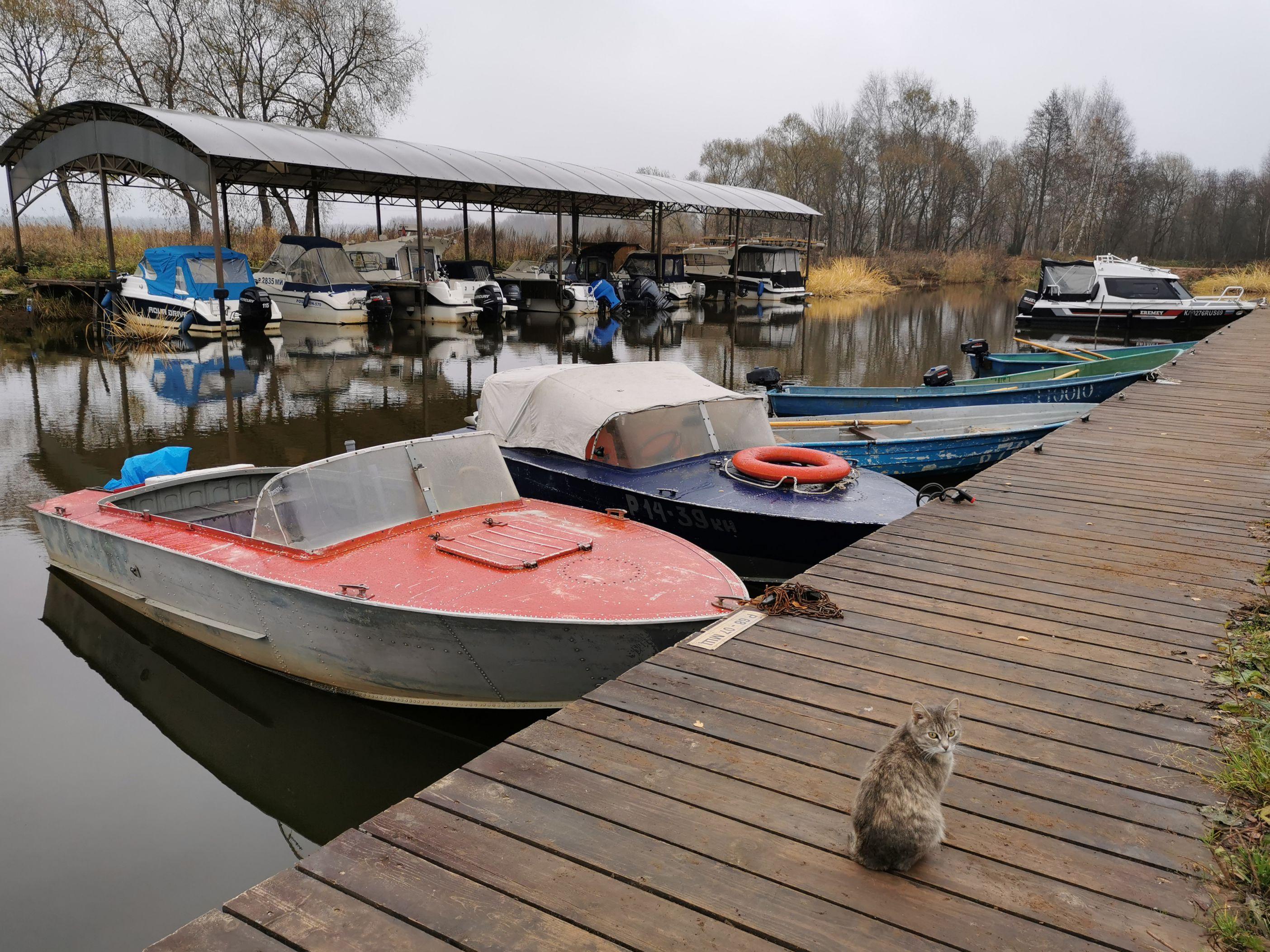 rybolovnaya-baza-sknyatino