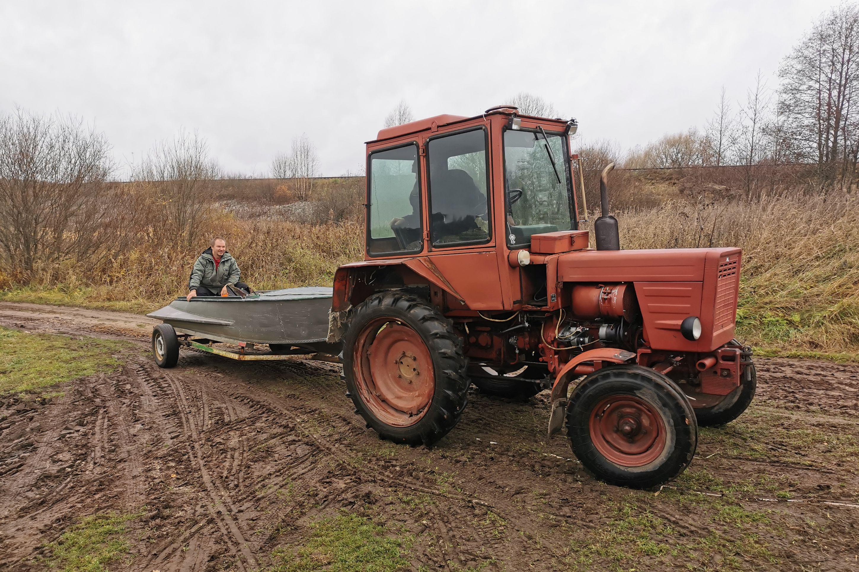 traktor-vladimirets