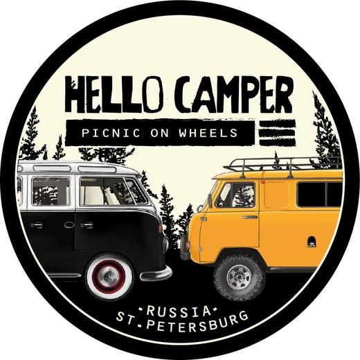 hello-camper