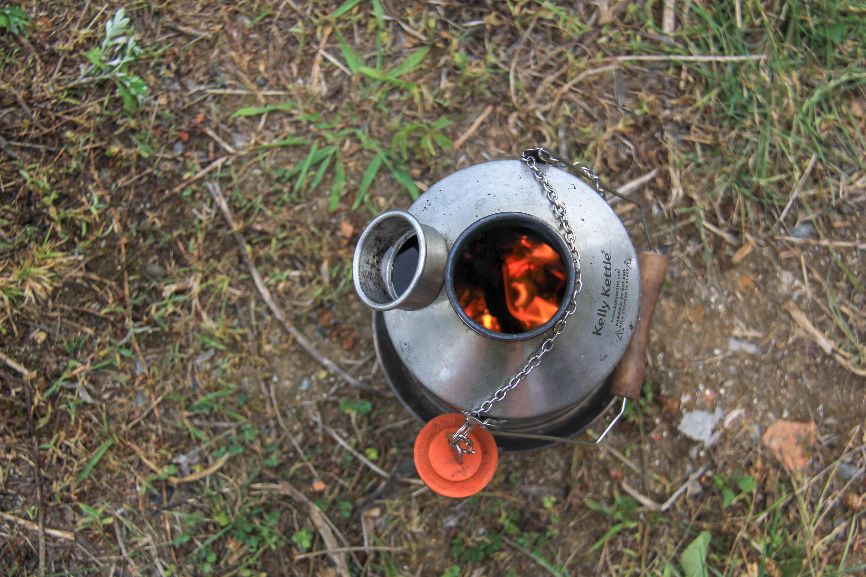 kelly-kettle-samovar