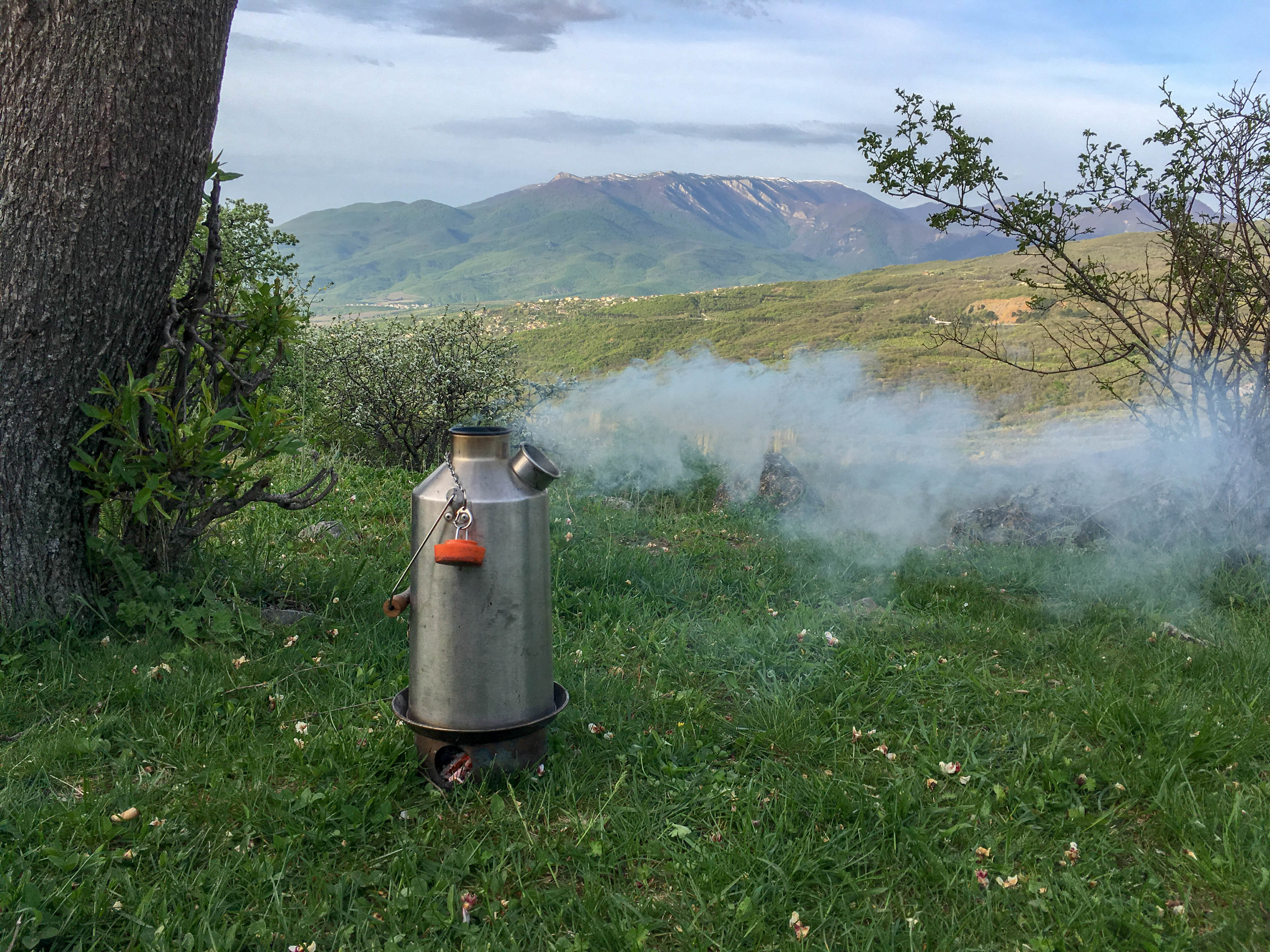 samovar-kelly-kettle