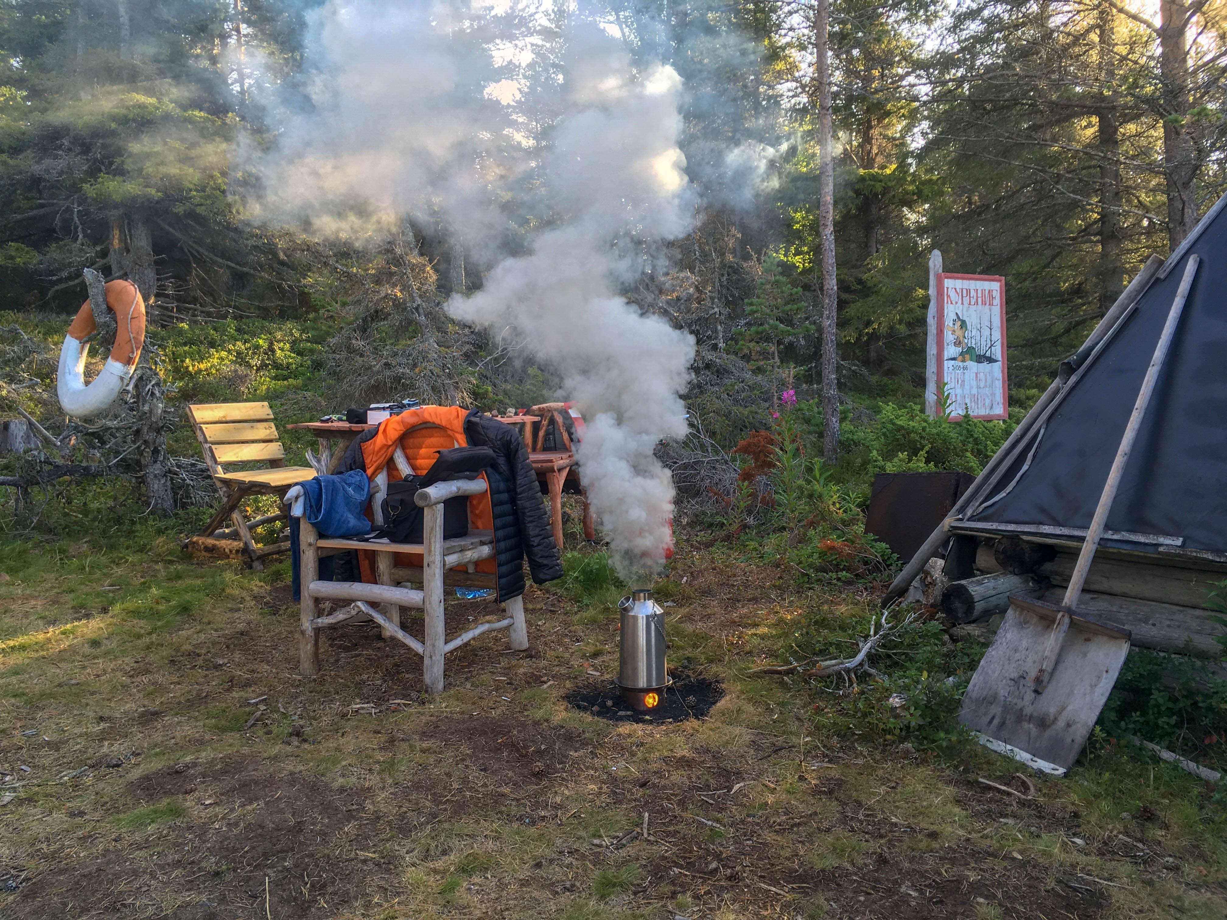 samovar-pohodnyj-kelly-kettle
