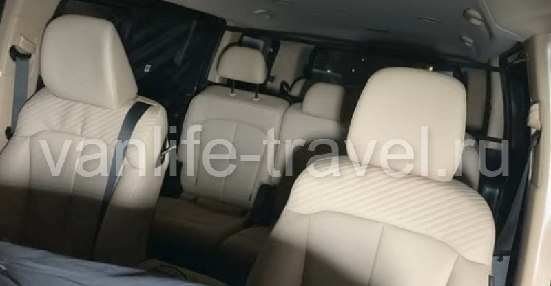 hyundai-staria-interior-seats