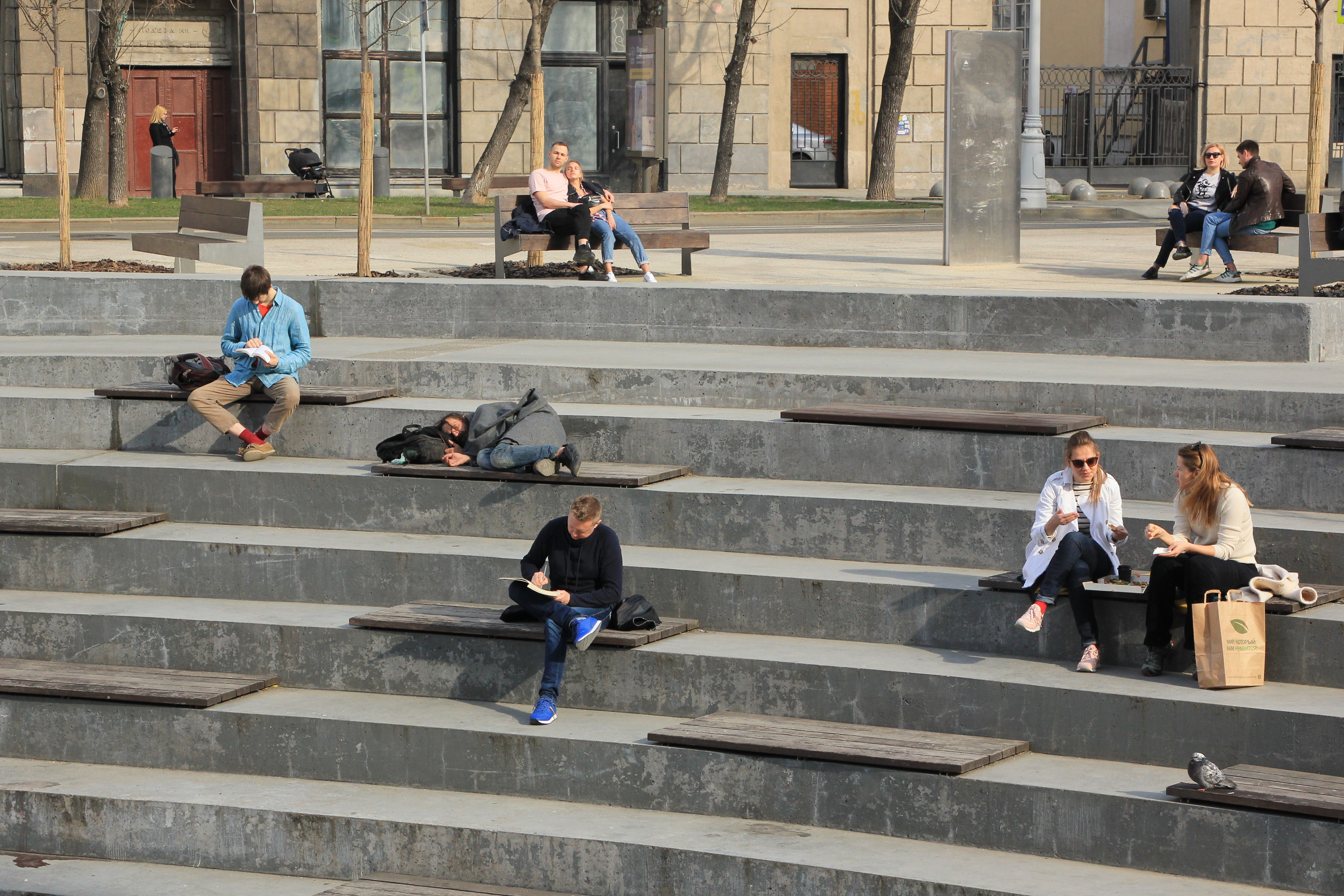 moskva-2020-vesna-karantin