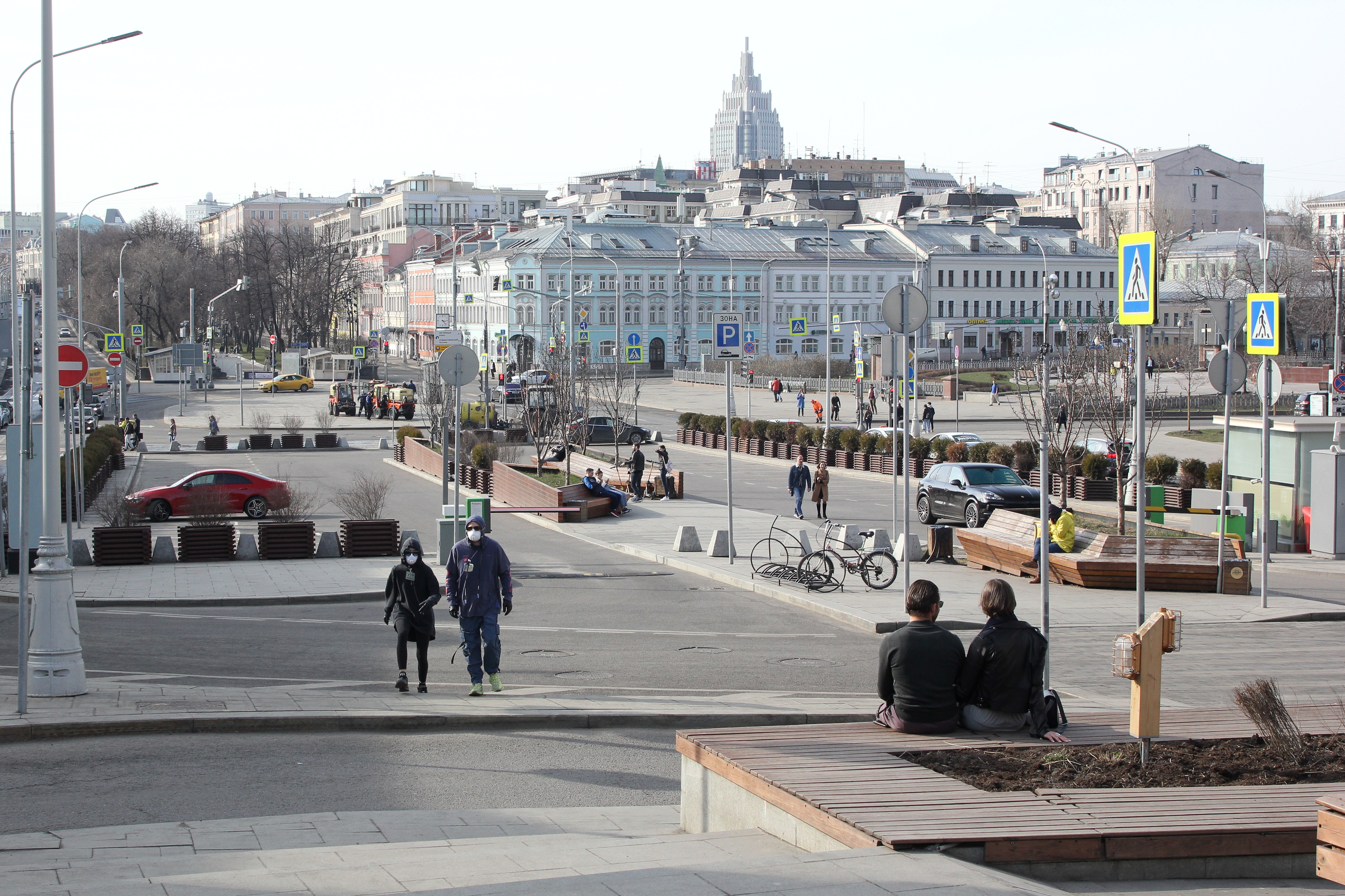 moskva-karantin