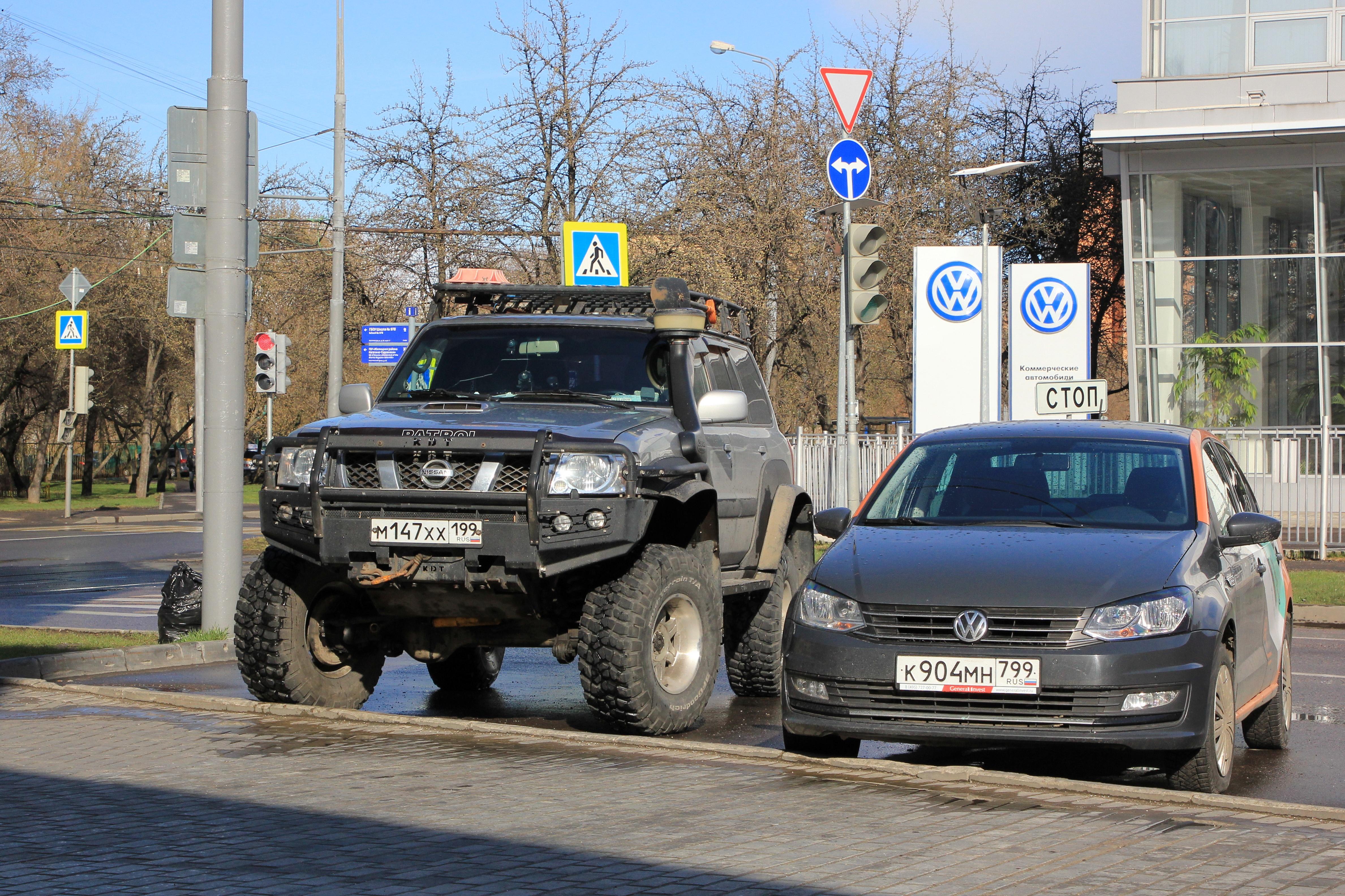 podgotovlennyj-nissan-patrol-y61