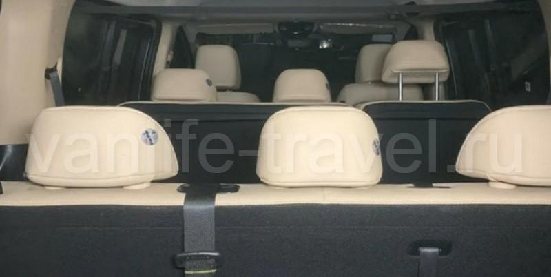 staria-interior-seats