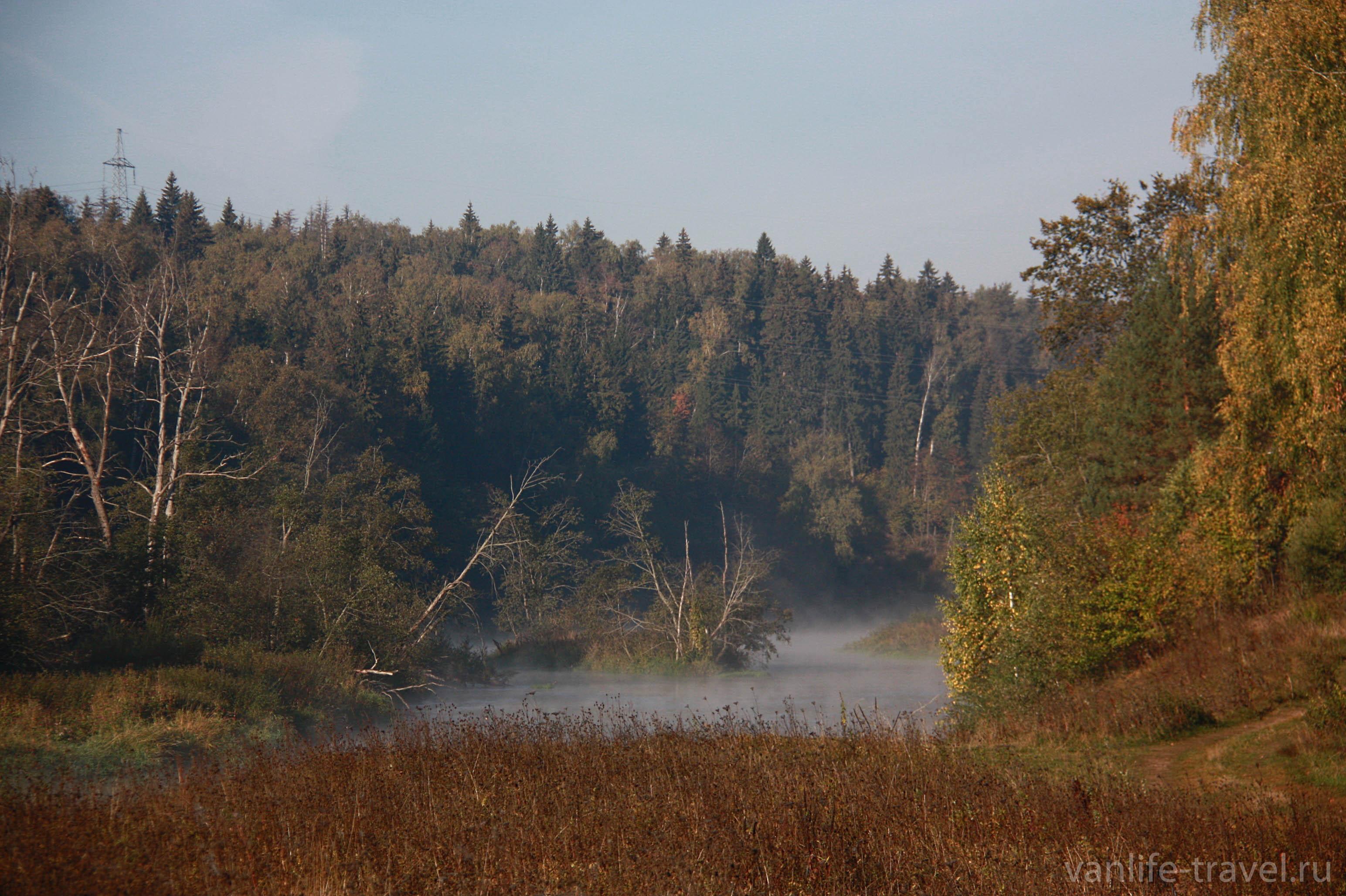 moskva-reka-stoyanki