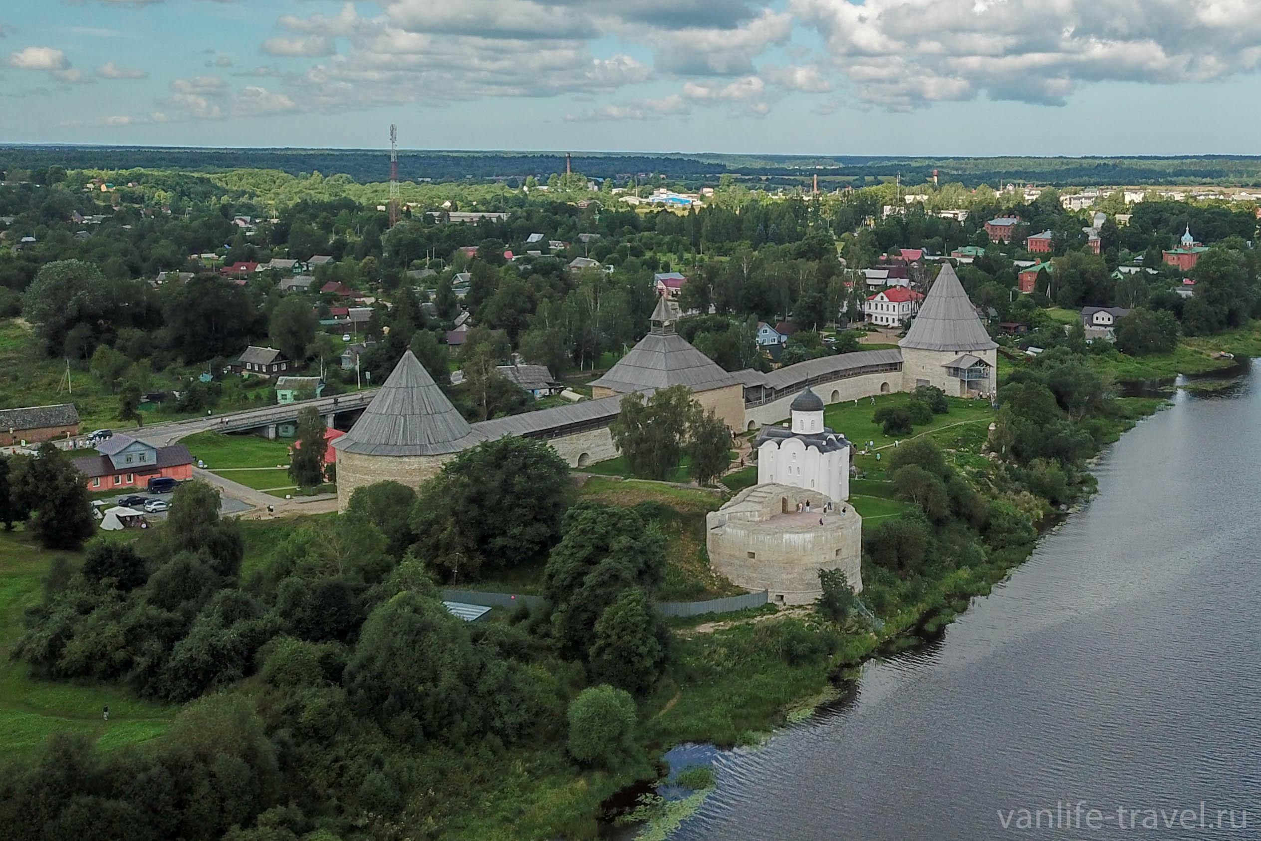 staroladozhskaya-krepost