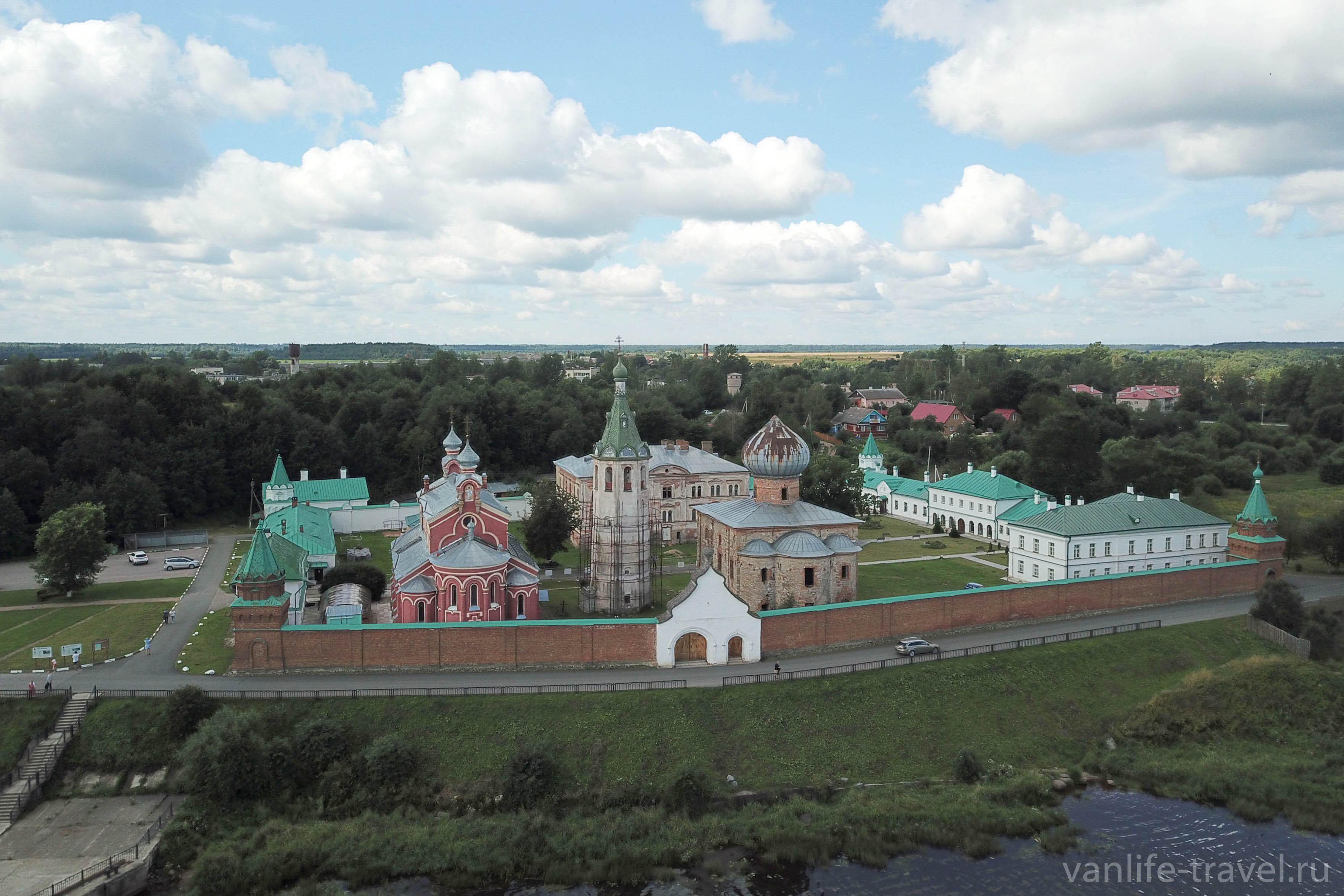 staroladozhskiy-nikolskij-monastyr
