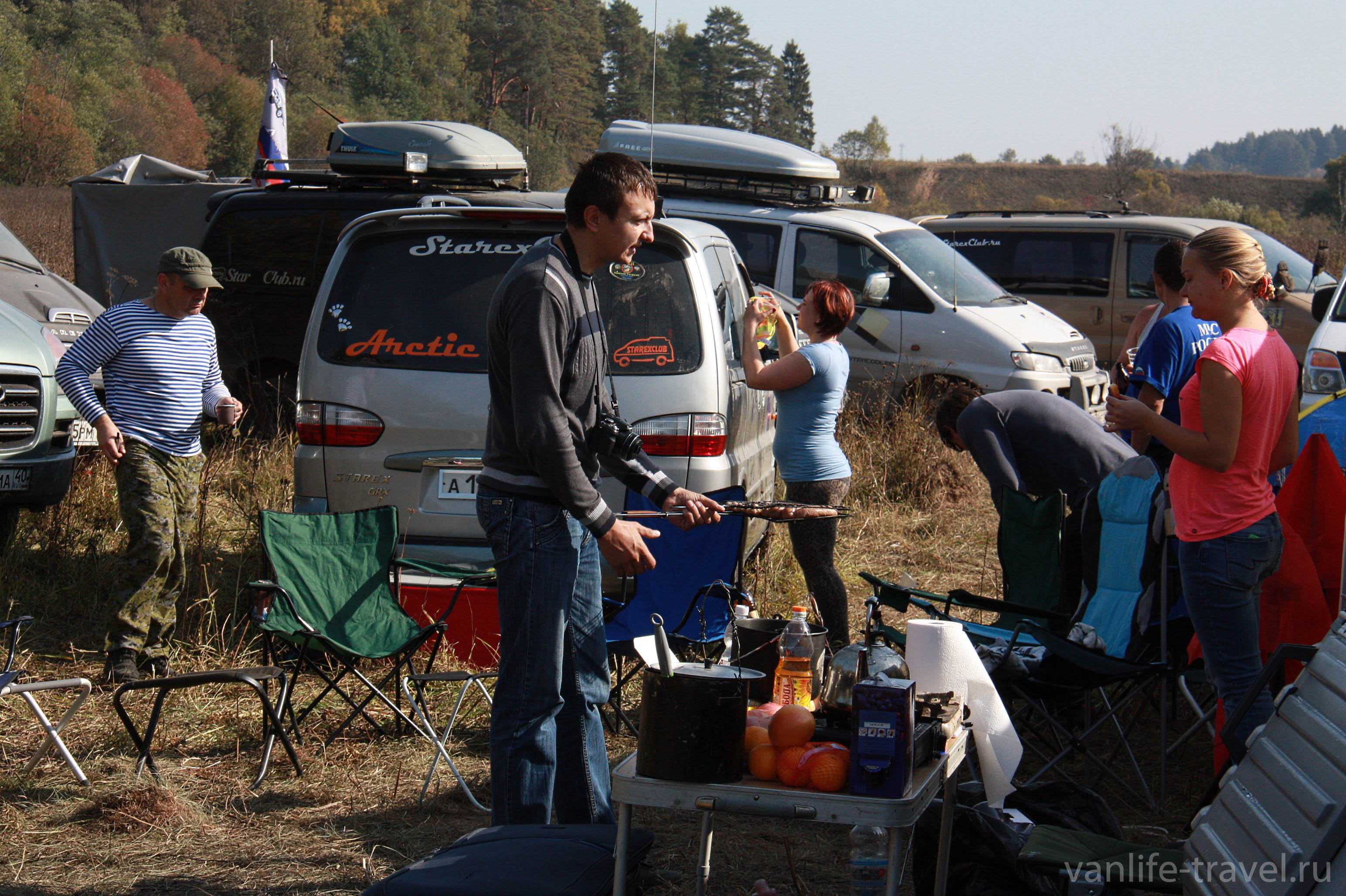 veselyj-tabor