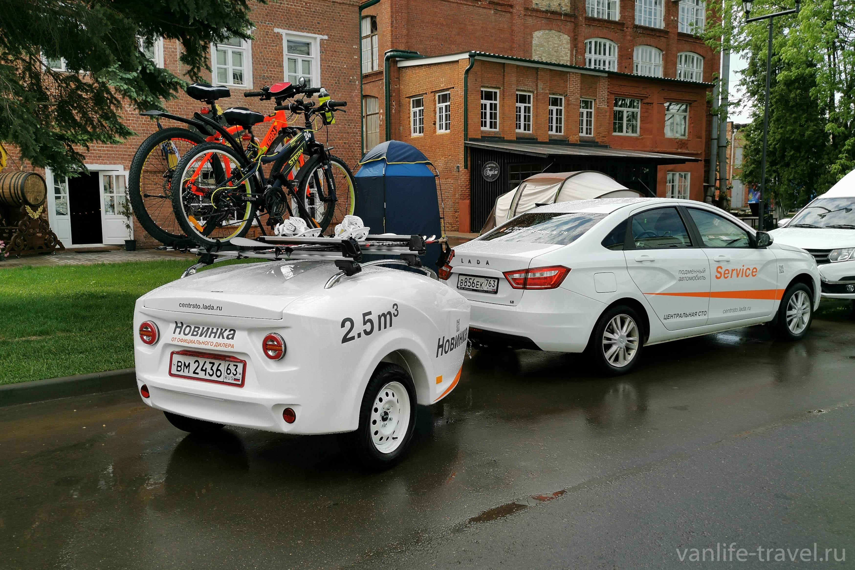 kak-perevozit-velosipedy-na-avtomobile
