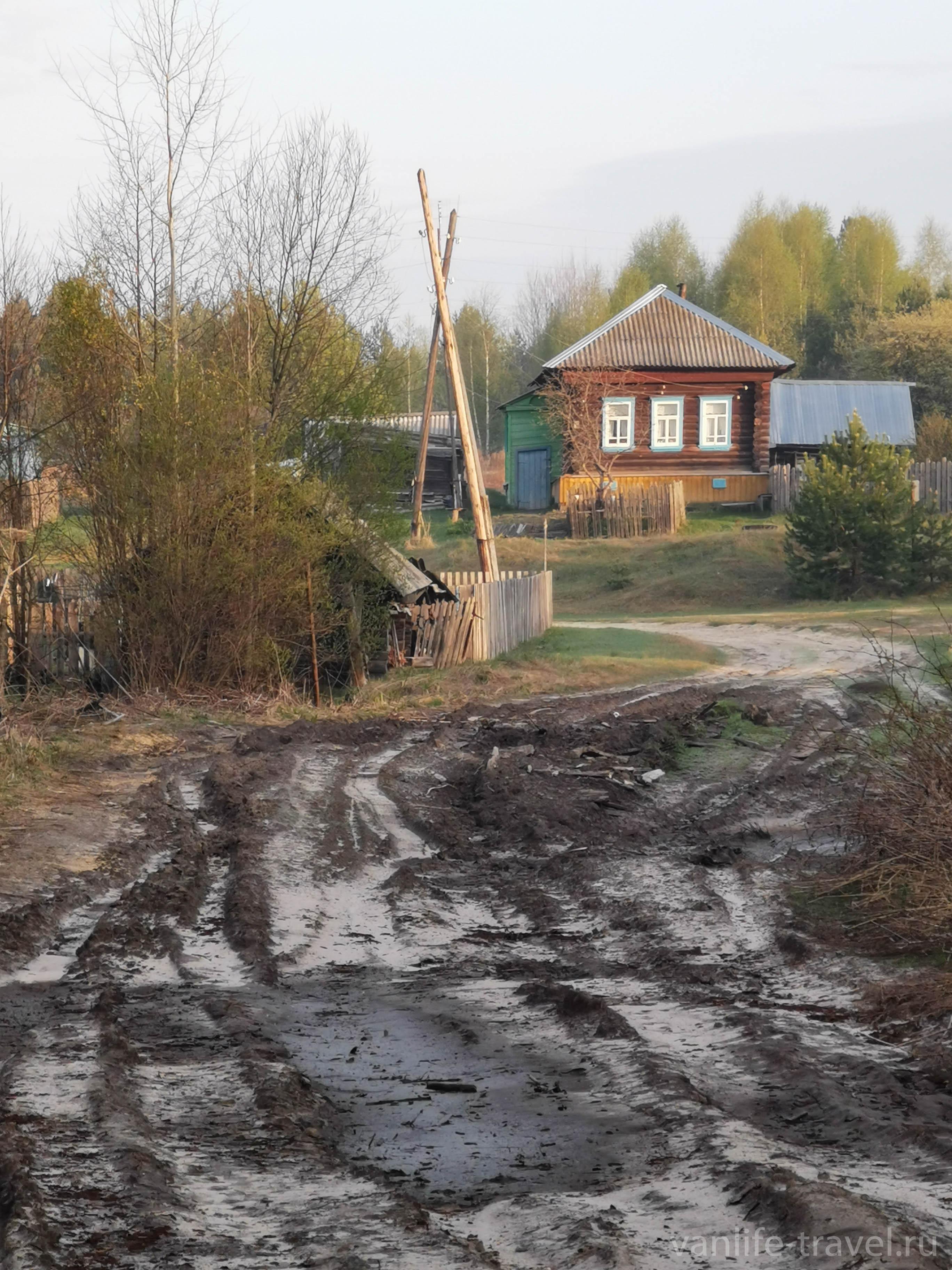 russkie-dorogi-vesnoj
