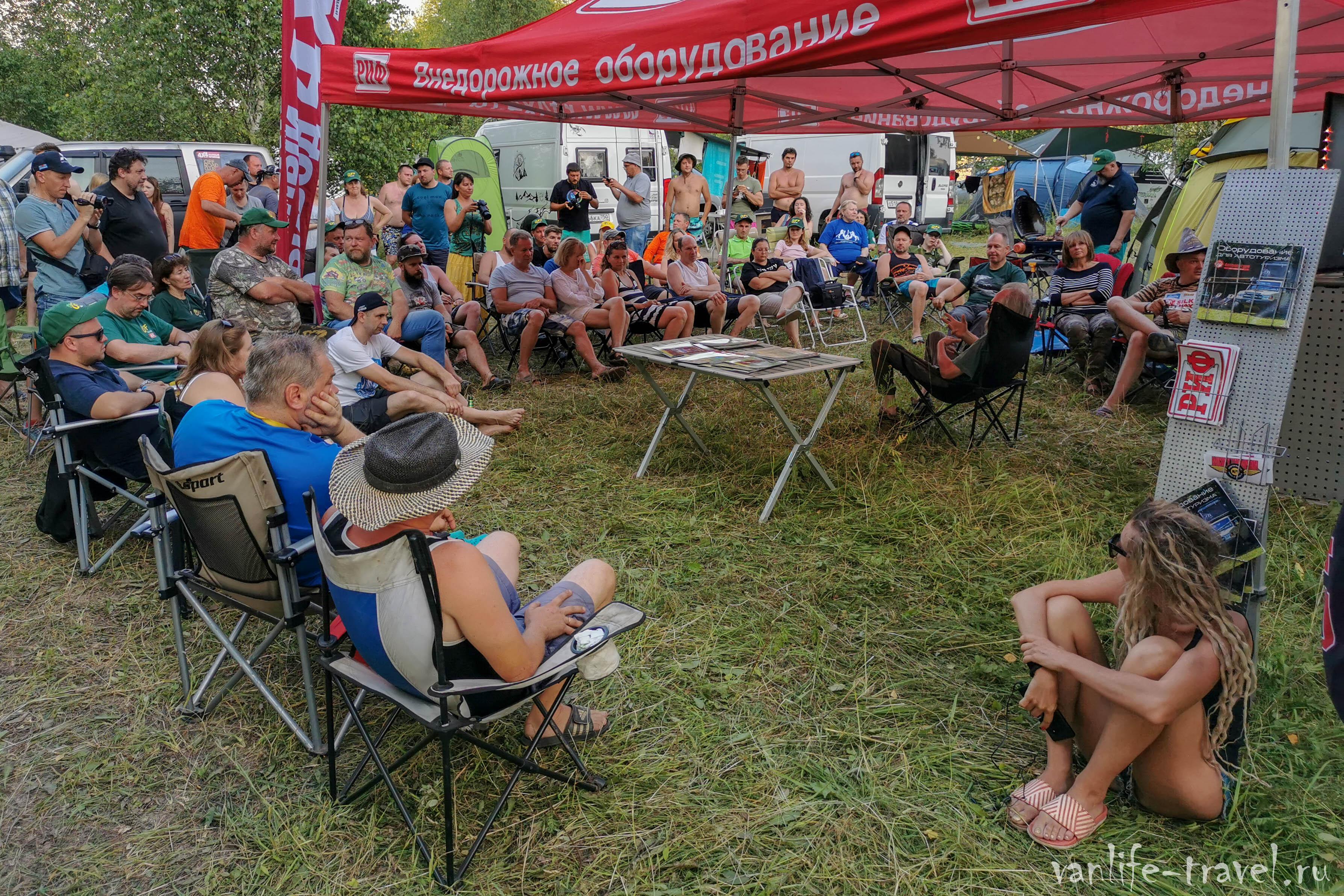 2021-festival-abt-trushnikov