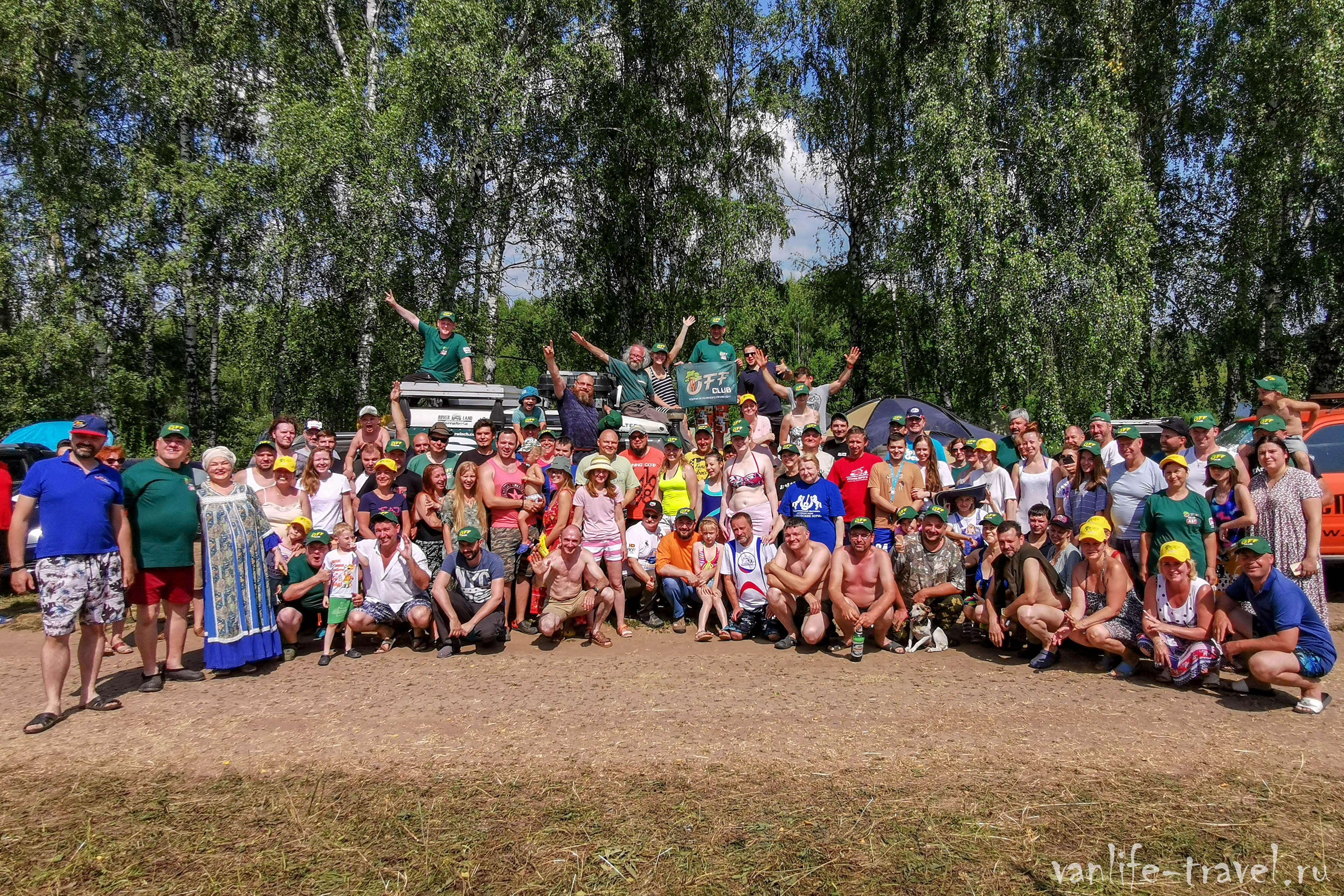 festival-abt-2021