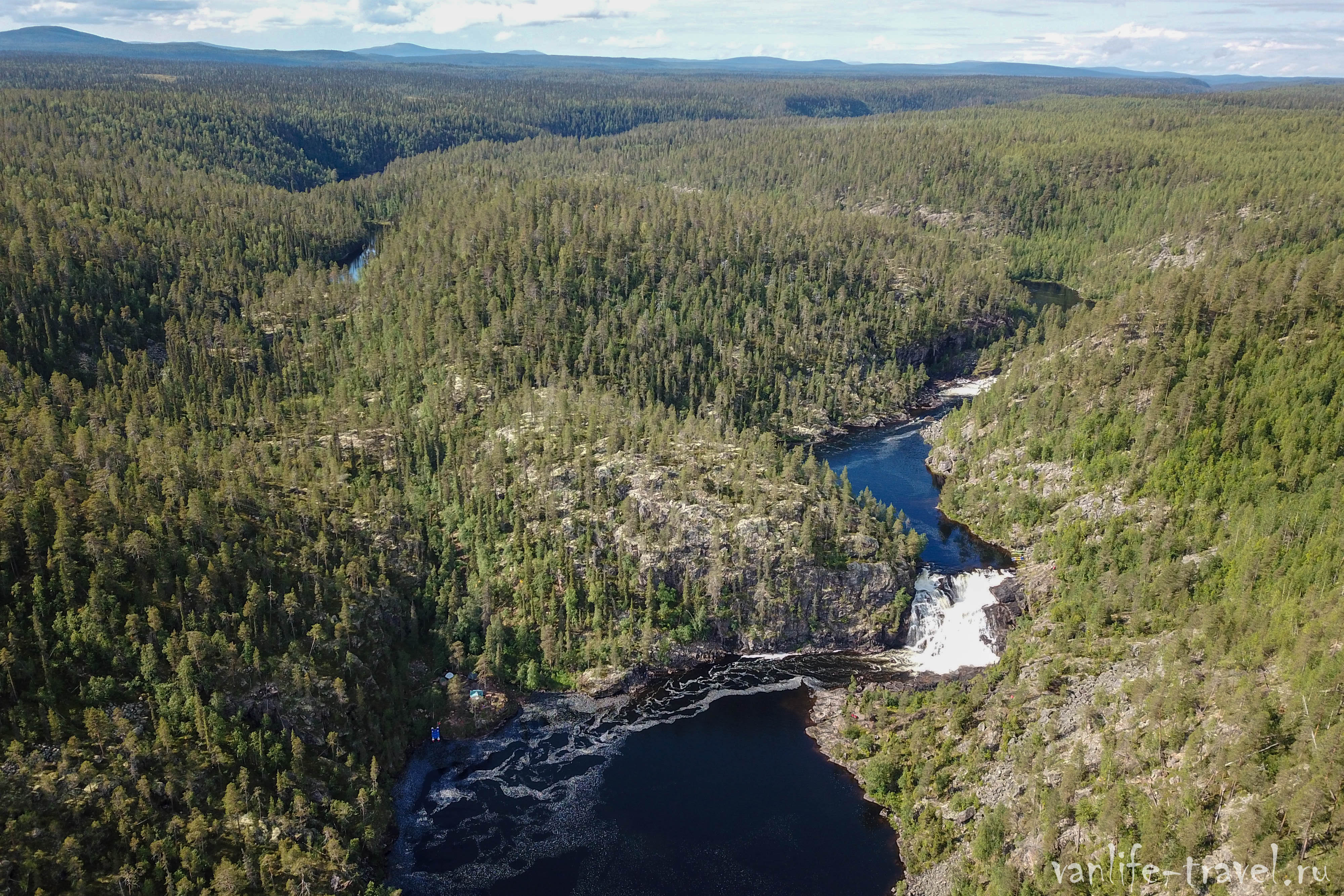 reka-kutsayoki-vodopad-yaniskengas