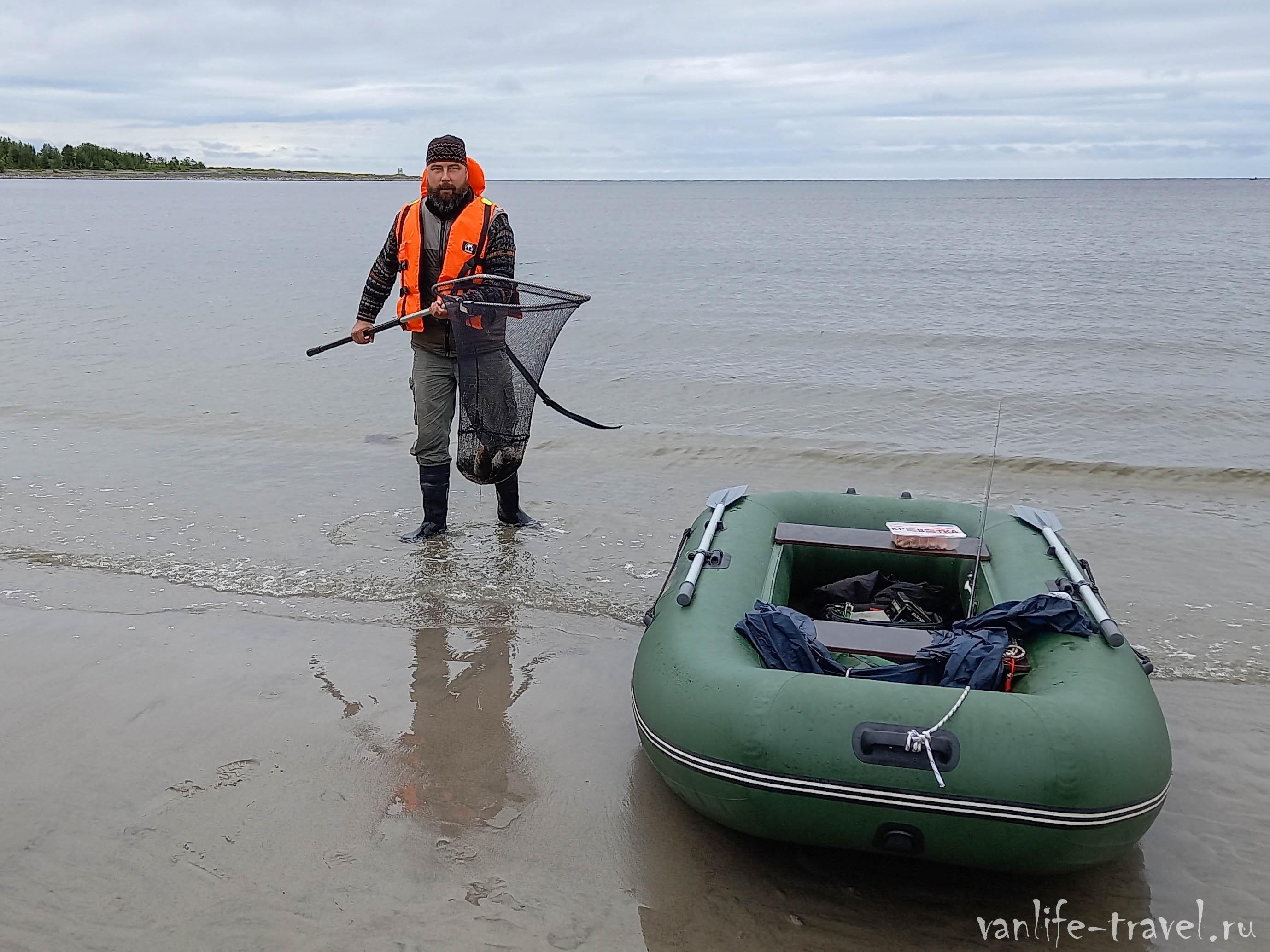 rybalka-na-tresku-beloe-more