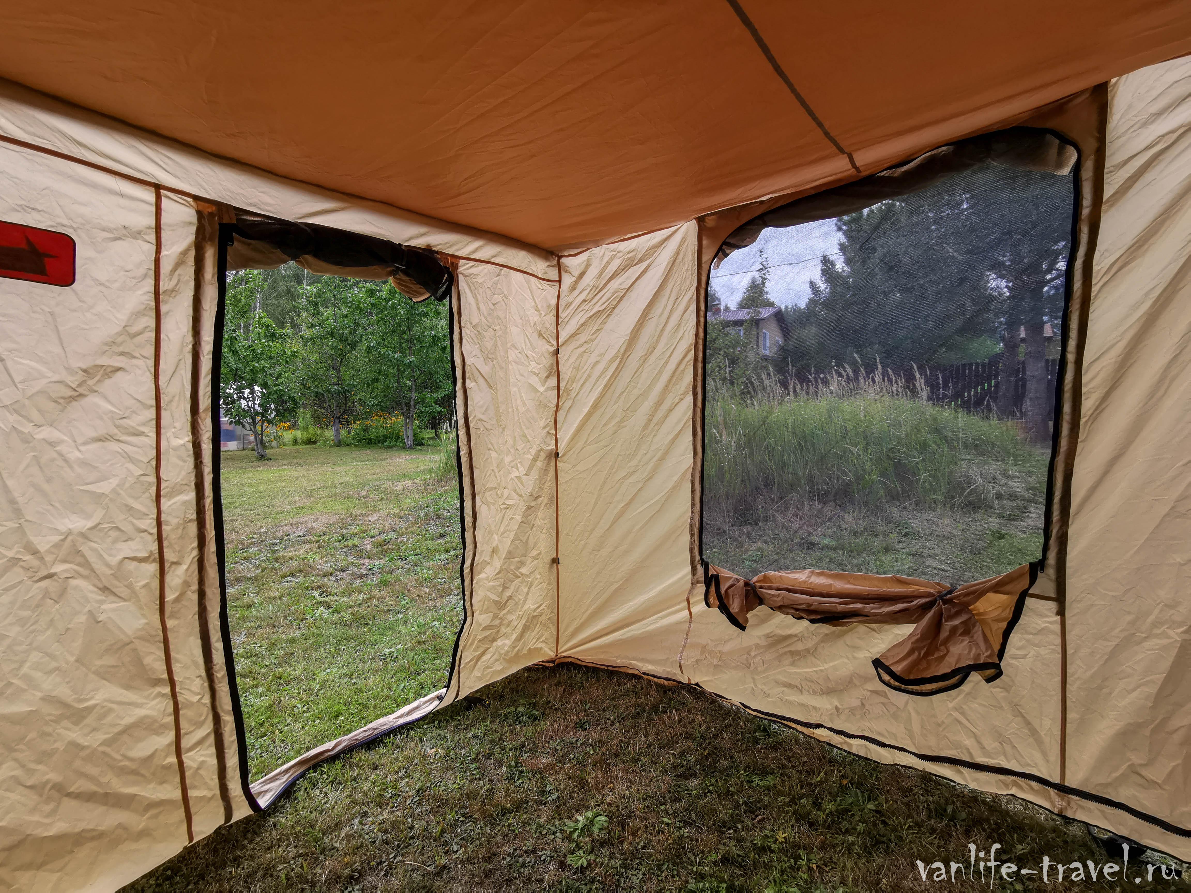 tent-markiza-2.5x2.5