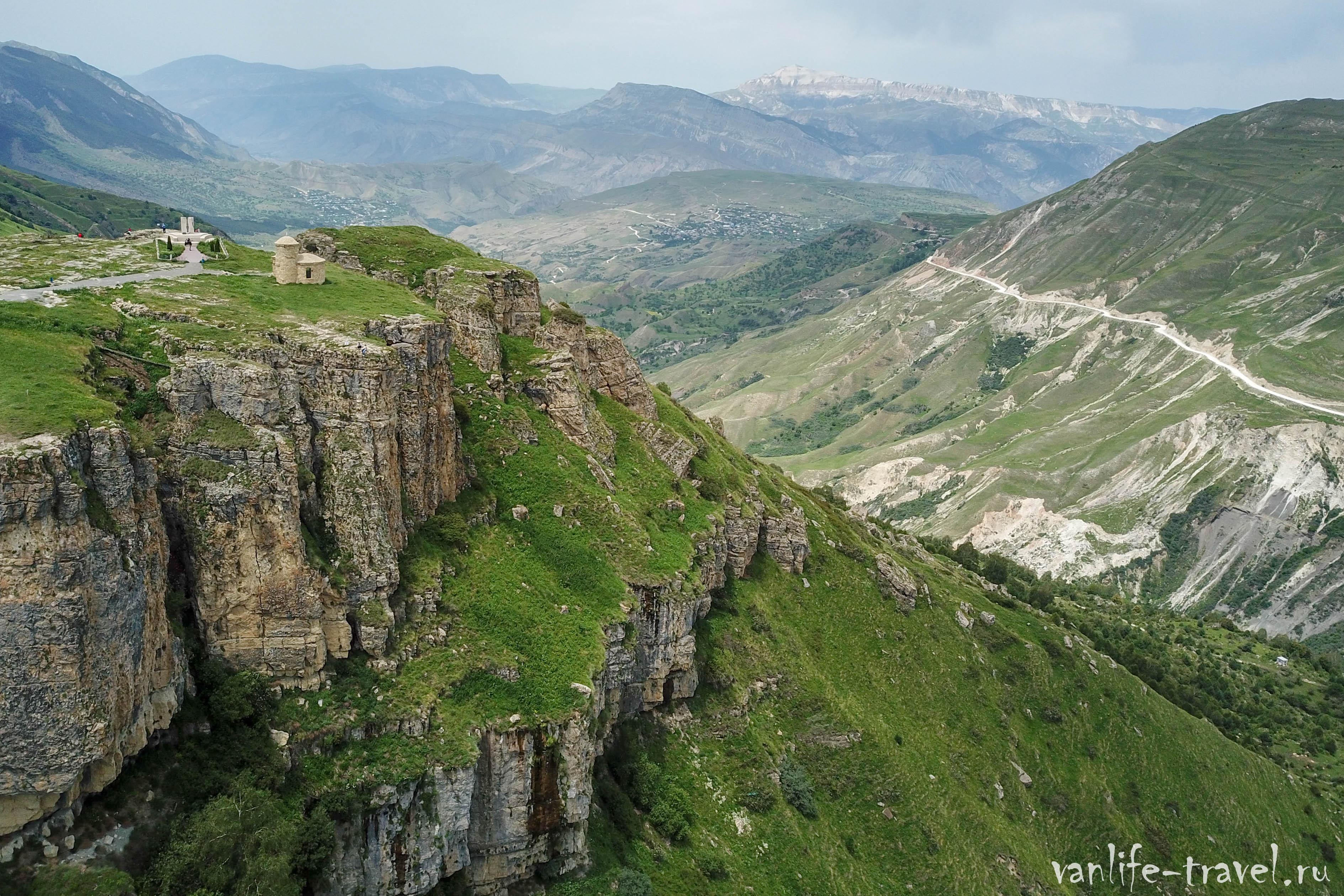 gornyj-dagestan