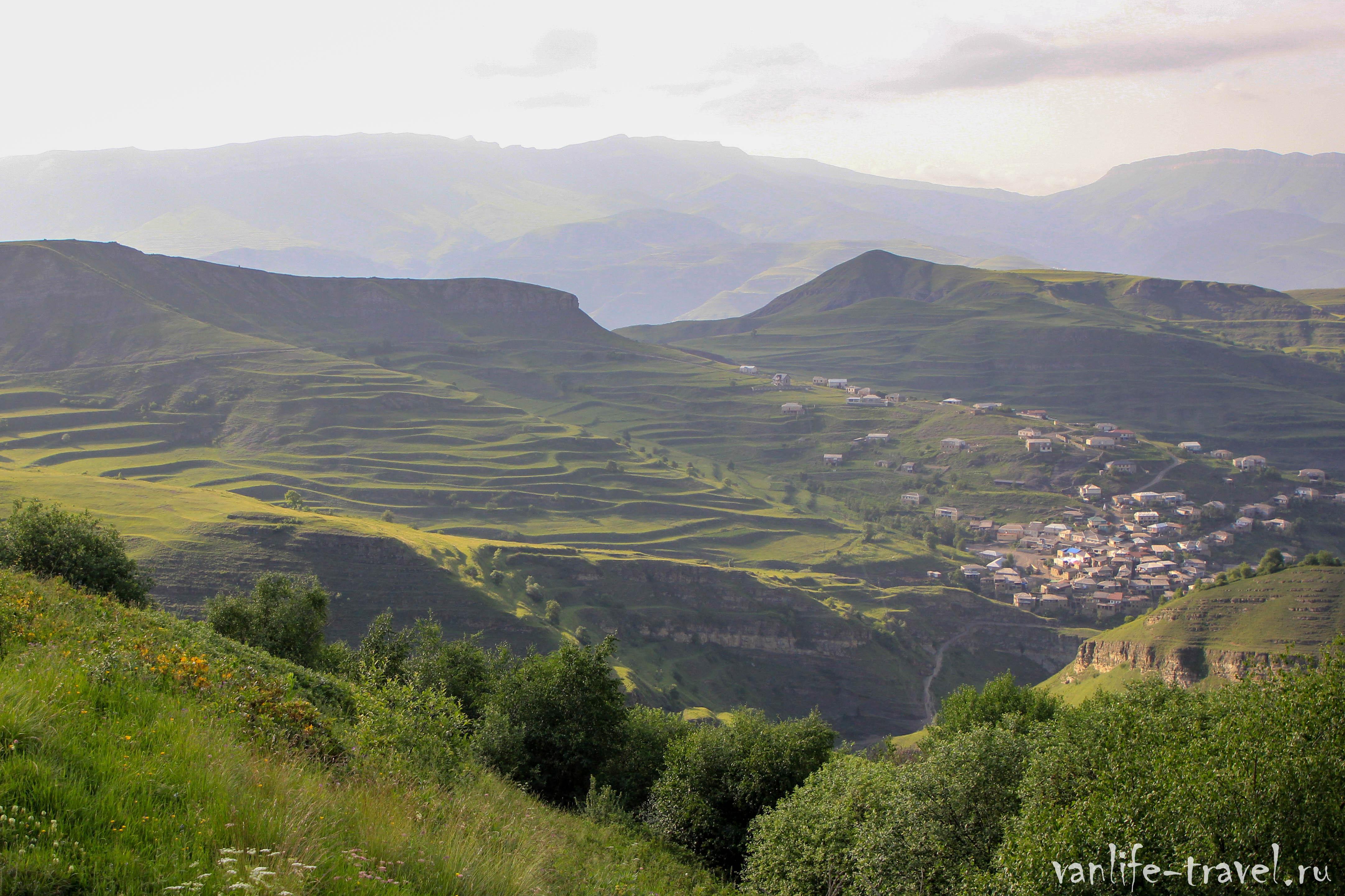 terrasy-dagestan